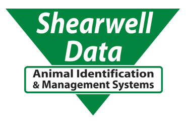 Shearwell Data Ltd Logo